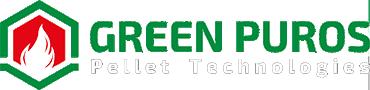 Green Puros
